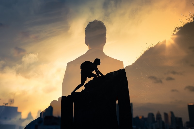 booking.Services.ViewModels.Bookings.BookingItemTitleView